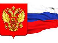 Binarnye opciony v Rossii